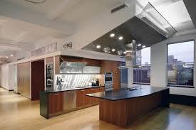 custom kitchen cabinets nyc res4 resolution 4 architecture q loft modern