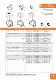 clutch page 57 sparex parts lists u0026 diagrams malpasonline co uk