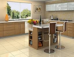 Powell Pennfield Kitchen Island Kitchen Mesmerizing Portable Kitchen Island Table Cf3008 Na