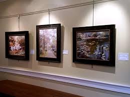 5 amazing art galleries in huntington county huntington