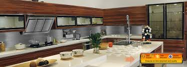 Kitchen Cabinet Supplier Custom Wholesale Wardrobe And Kitchen - Kitchen cabinet from china