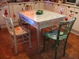 cuisines d occasion table de cuisine bois cuisine bois enfant occasion cuisine d
