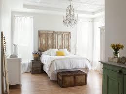 King Platform Bedroom Sets Bedroom Nordic Design Sofa King Platform Storage Bed With