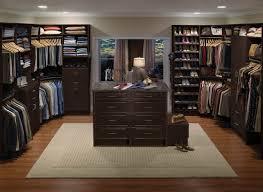 Closets Closet Organizing Systems Wilmington Nc Affordable Closets U0026 More