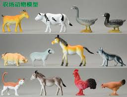 aliexpress buy trumpet poultry ornaments farm animal