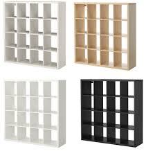 Libreria Cubi Ikea by 100 Librerie A Cubi Componibili Kallax Kallax Kallax With
