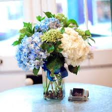 flower delivery new orleans nothing but hydrangeas in new orleans la flora savage