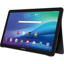 walmart android tablet black friday samsung galaxy view 18 4