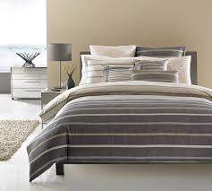 Hotel Collection Coverlet Queen Hotel Collection Modern Colonnade Bedding Collection
