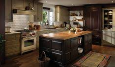 how to clean wood mode cabinets 630 wood mode cabinetry cabinets designs inc ideas