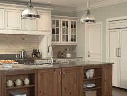 antique white finish kitchen cabinets sullivan door maple antique white finish on maple and