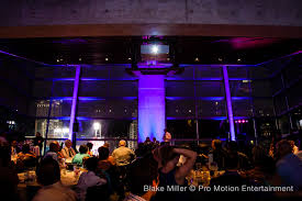 san diego wedding dj san diego central library wedding san diego dj lighting