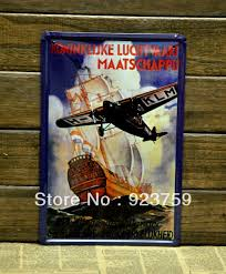 compare prices on nautical bar decor online shopping buy low