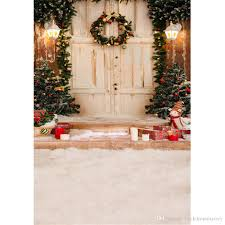 christmas outdoor lights at lowest prices outdoor christmas backdrops online outdoor christmas backdrops