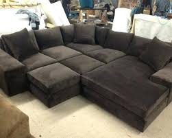 sleeper sofa san diego charisma sectional contemporary living room san diego by throughout