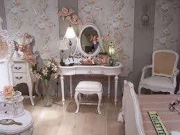 muebles de segunda mano en madrid dormitorio juvenil segunda mano madrid finest salones with