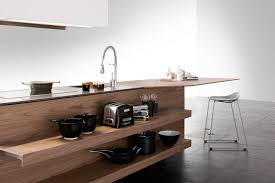 contemporary island kitchen modern kitchen island free home decor oklahomavstcu us