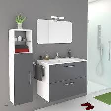 cuisine tridome salle best of tridome salle de bain hd wallpaper photos luminaire