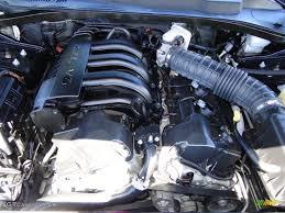 2008 dodge charger sxt specs 2008 dodge charger se 2 7 liter dohc 24 valve v6 engine photo