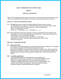 Resume Job Quit by Writing Your Assistant Resume Carefully