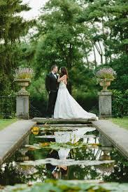 Botanical Gardens In Nj Inspirational Botanical Gardens Nj Wedding