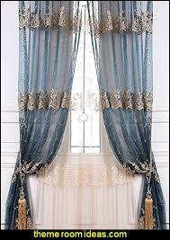 Flower Decoration For Bedroom Decorating Theme Bedrooms Maries Manor Luxury Bedroom Designs