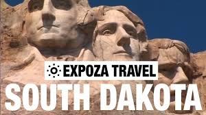 North Dakota travel videos images Wyoming and south dakota vacation travel video guide jpg