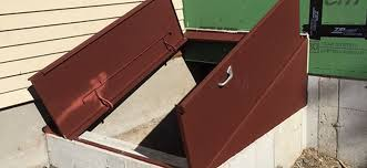 bulkhead doors in middleborough ma the bulkhead man inc