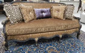 beautiful victorian style sofa 68 sofas and couches set with