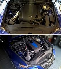 lexus is300 curb weight official painted engine cover thread clublexus lexus forum