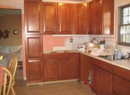 lowes in stock kitchen cabinets mayland cabinets assembled