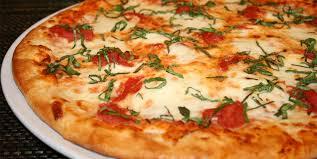 cuisine pizza pizza restaurant attleboro ma pizzeria canova