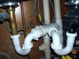 my kitchen sink stinks kitchen sink drain smells bad kitchen sink stinks image of kitchen