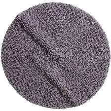Grey Bathroom Rugs Best 25 Grey Bath Mat Ideas On Pinterest Pink Showers Wash