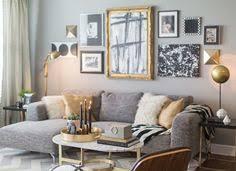 Living Room Design Inspiration 30 Elegant Living Room Colour Schemes Living Rooms Earthy