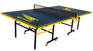 stiga deluxe table tennis table cover ping pong table tennis tables perth ph 08 9354 9150 mal atwell