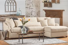 magnolia home living room magnolia home