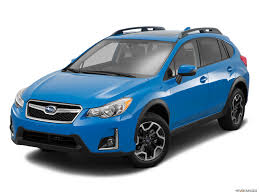 blue subaru crosstrek subaru xv 2016 2 0l premium in bahrain new car prices specs