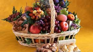 send fruit the fruit gift baskets wine basket send flowers to uganda send