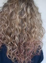 loose spiral perm medium hair loose spiral perm hare pinterest loose spiral perm perm and