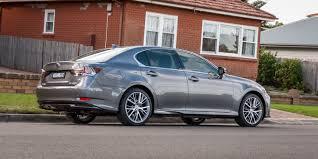 lexus sports car list luxury sport cars street car