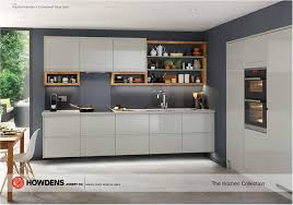 kitchen collection uk kitchen featured is clerkenwell gloss grey the kitchen collection pdf
