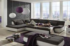 51 best living room ideas stylish decorating designs super images
