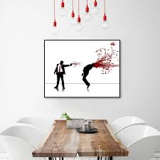 halloween blood background compare prices on blood background online shopping buy low price