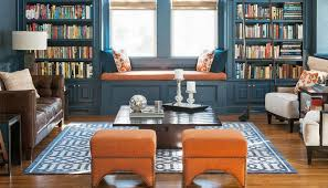home color guide for beginners wayfair