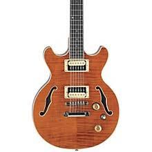 dean guitars musician u0027s friend