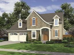 cape cod house design design ideas key prefab house on 9 modular homes amp designs