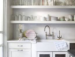 open kitchen cabinet ideas unusual figure munggah exceptional motor thrilling joss simple