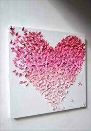 Diy Cute Room Decor Cute Wall Decor Ideas With Goodly Decor Ideas Room Painting For