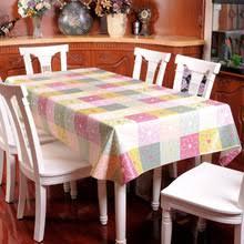 table linens for weddings popular plastic table linens buy cheap plastic table linens lots